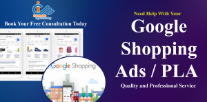 shopping-ads