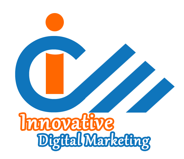 Innovative-digital-marketing