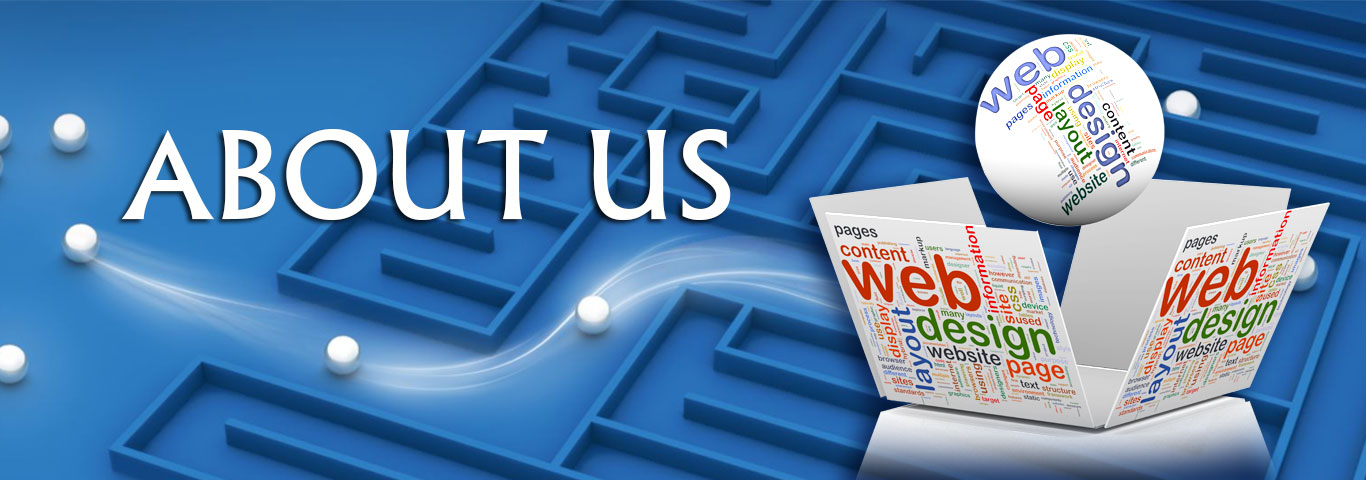 About Us | Innovative Digial Marketing