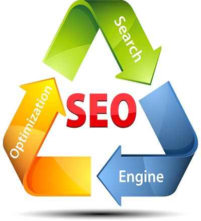 SEO (Internet Marketing)